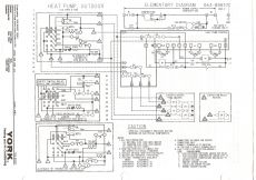 York Condenser Wiring Diagram - Wiring Diagram for York Air Conditioner Best Mcquay Air Conditioner Wiring Diagram Valid Mcquay Wiring Diagram 20a
