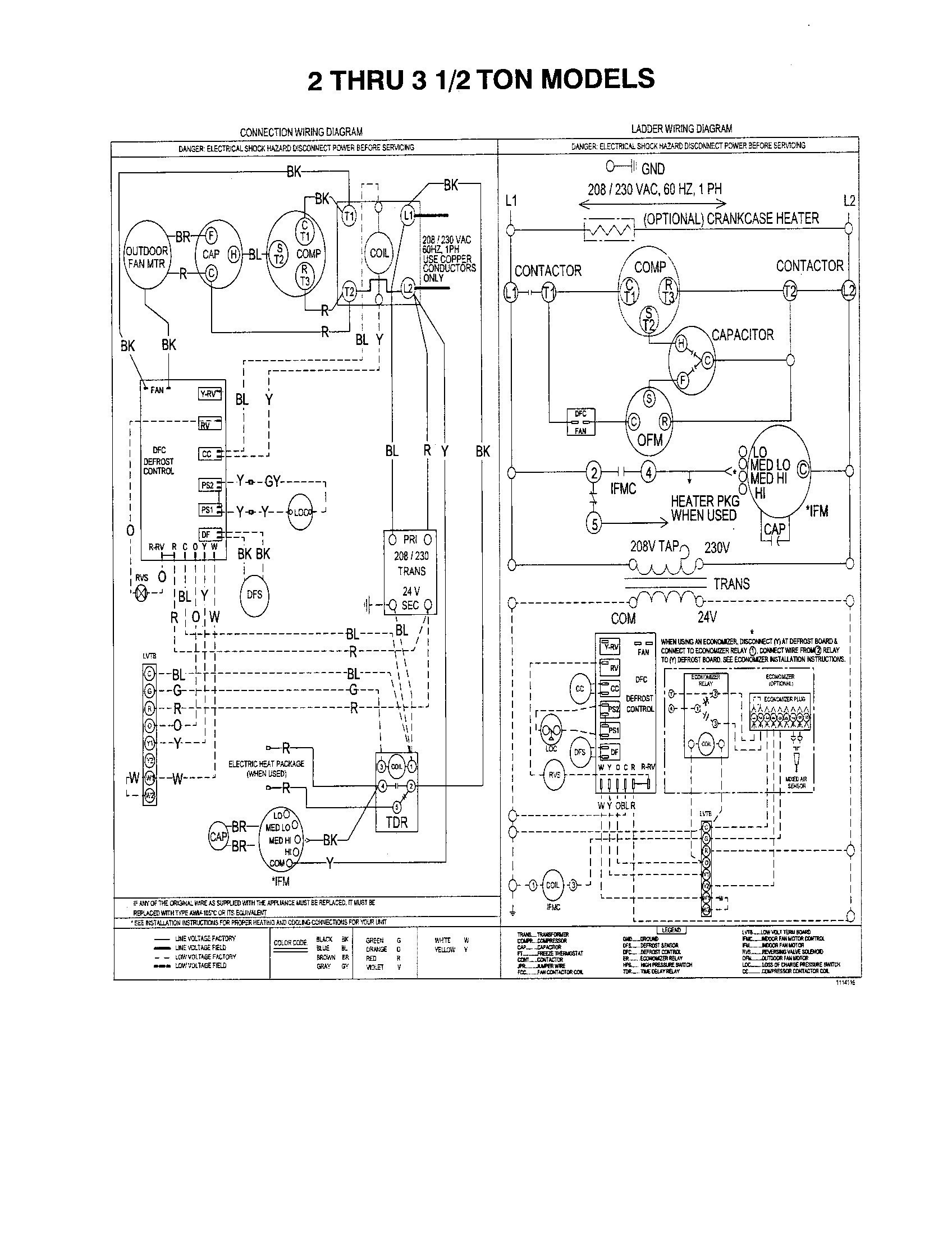 1976 model toyota electrical wiring diagram contains electrical wiring diagrams for the 1976 corolla celica corona corona mark ii pickup and landcruiser destined for the us and canada