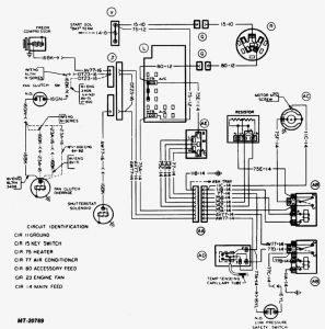 York Condensing Unit Wiring Diagram - York Air Handler Wiring Diagram Lovely Lennox Air Conditioner Troubleshooting Gallery Free 19l
