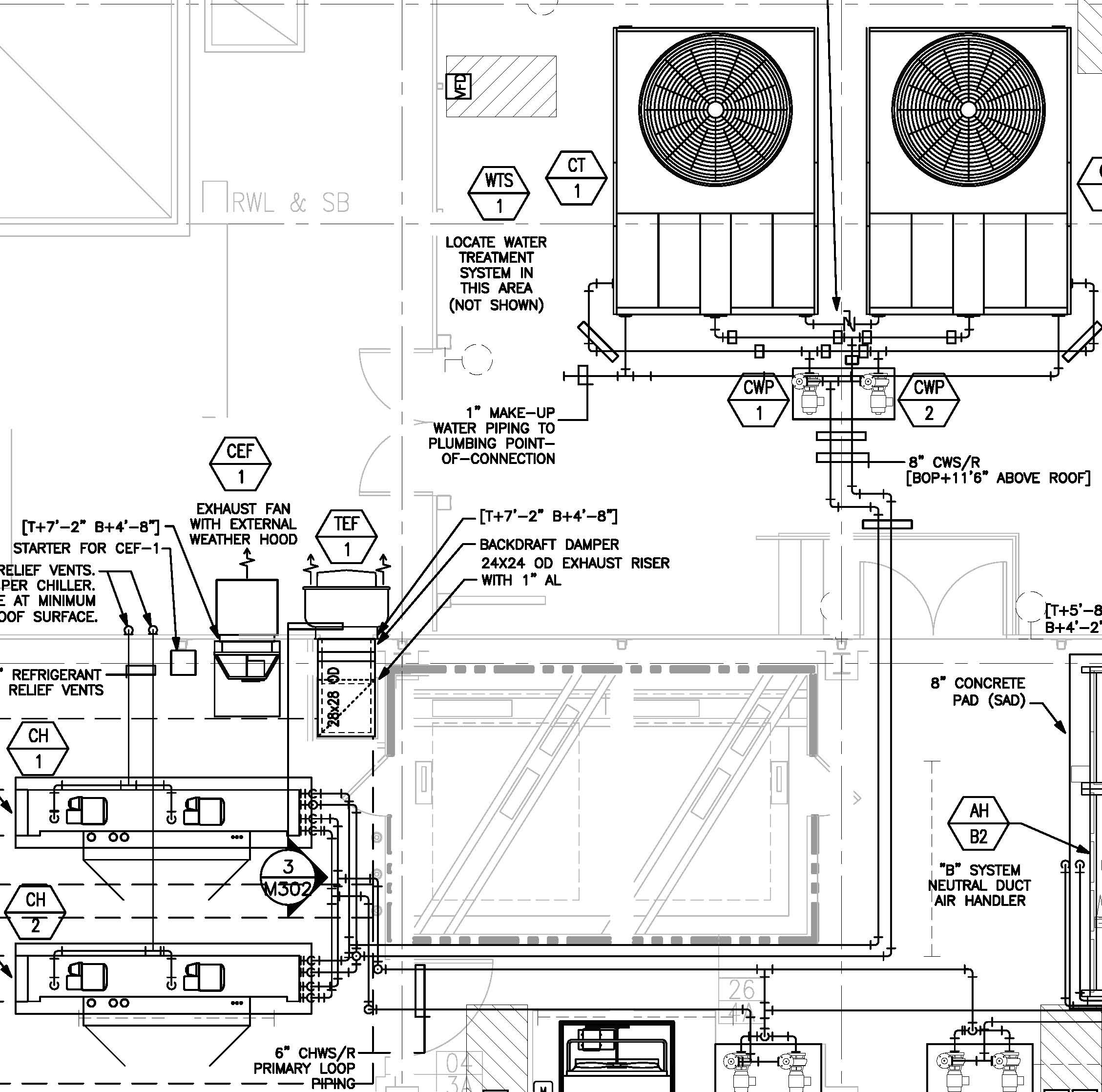 york yt chiller wiring diagram Download-carrier chiller piping diagram wiring diagram photos for help your rh hitch co 19-b